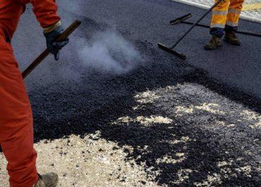 Masa asfaltowa